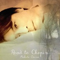 Ozone_road_to_chopin