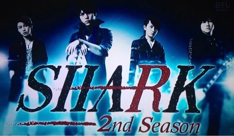 Shark_2nd
