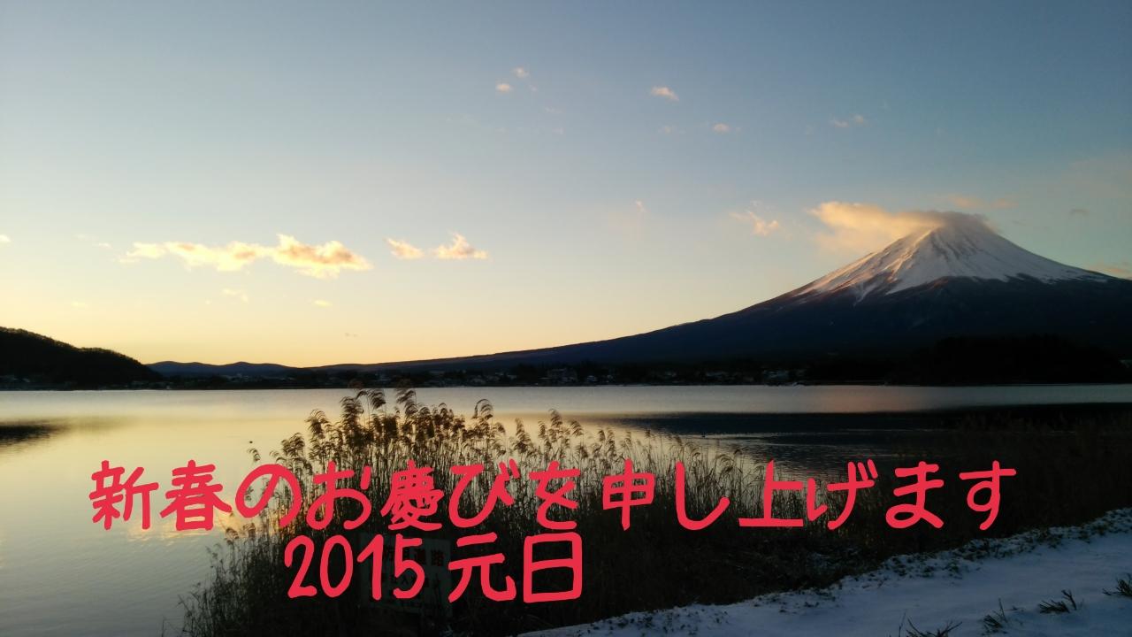 Linecamera_share_20150101214725