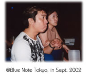 200209bluenote1